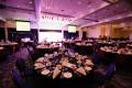 BP&HT Awards Gala Evening 2014