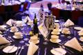 BP&HT Awards Gala Evening 2015