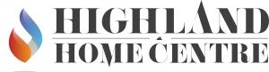 color-logo-black-nobg